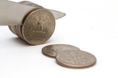 Экономия средств Стоковая Фотография RF