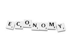 экономия стоковое изображение rf