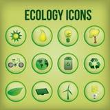 экологичность бесплатная иллюстрация