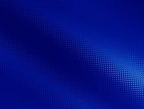 экран многоточия Стоковые Фотографии RF