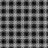 экран сетки Стоковое фото RF
