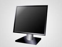 экран иллюстрация вектора