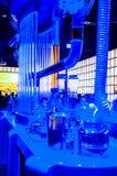 Экспо 2015 14 милана Стоковое фото RF
