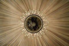 Экспо Louis Vuitton Стоковое Фото