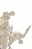 Экстерьер гончара Museuem Ян Стоковая Фотография RF