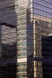 экстерьер здания Стоковая Фотография RF