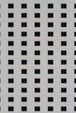 Экстерьер роскошной гостиницы здания Стоковые Фото