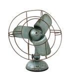 электрический вентилятор Стоковое Изображение RF
