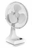 электрический вентилятор стоковые фото