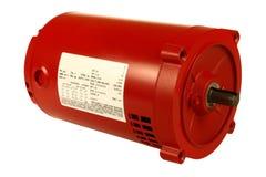 электрический двигатель ac Стоковые Фотографии RF