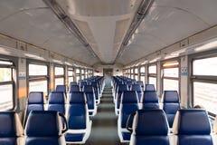Электрический локомотив стоковое фото