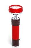 электрический факел водить Стоковые Изображения RF
