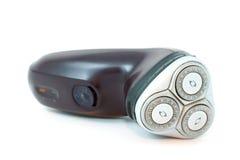 электрический шевер человека s Стоковые Фото