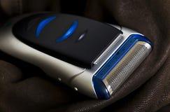 электрический шевер Стоковые Фотографии RF