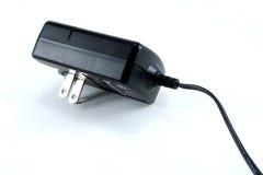 электрический jack Стоковые Изображения RF