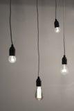 электричество принципиальной схемы сохраняет Стоковое Изображение