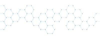 Электроника технического сота цифровая на белой предпосылке иллюстрация вектора