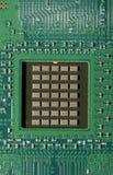 электроника цепи стоковые изображения rf