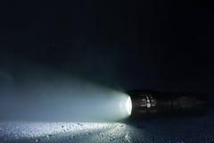электрофонарь водоустойчивый Стоковая Фотография