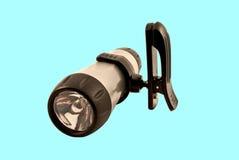 электрофонарь малый Стоковое фото RF