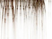 элемент высокий res конструкции искусства творческий ваш Стоковое фото RF