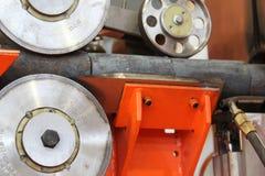 Элемент производственной линии Стоковая Фотография RF