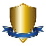 эмблема Стоковые Фотографии RF
