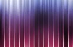 энергия выравнивает пурпур Стоковые Изображения RF