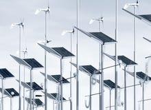 энергия естественная стоковые фото