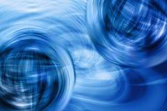 энергия освобождает Стоковые Изображения