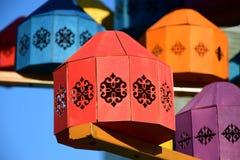 Энергия человека фестиваля 2016 искусства Астаны на экспо 2017 в Астане Стоковые Фотографии RF