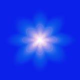 энергия чисто Стоковые Изображения