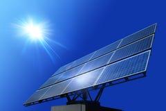 Энергия экологичности природы стоковые фотографии rf