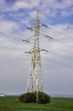 Энергия Стоковое фото RF