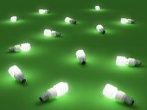 Энергосберегающий бесплатная иллюстрация