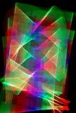 Энигматичная картина Стоковая Фотография RF