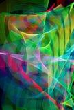 Энигматичная картина Стоковые Изображения RF