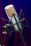 этап 5 mic Стоковое Изображение