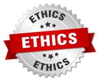 этики иллюстрация штока