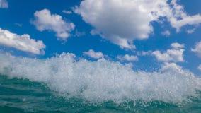Это так Майами Стоковое Изображение