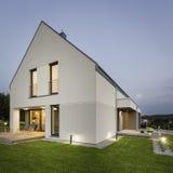 Это что совершенный дом выглядеть как стоковые изображения