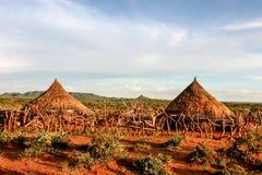 эфиопия стоковые фотографии rf