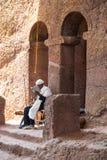 эфиопия Стоковое Изображение RF