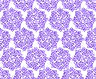 Элегантная роскошная текстура для обоев, предпосылки и страница заполняют Стоковое фото RF
