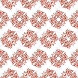 Элегантная роскошная текстура для обоев Стоковая Фотография RF
