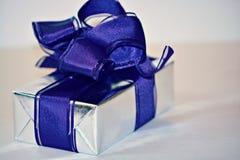 Элегантные Wrappings Стоковая Фотография