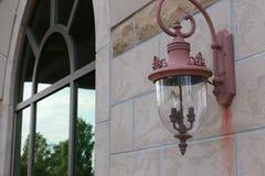 Элегантный свет Стоковые Фотографии RF