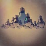 Электрическая лампочка 3d как руководство бесплатная иллюстрация