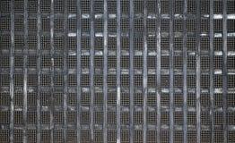 Электрическая деталь табло стоковые фото