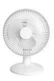 Электрический вентилятор Стоковая Фотография
